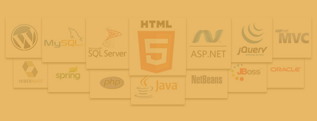Best Web Development Bhubaneswar